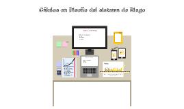 Copy of Concederaciones en Diseño Sistema de Riego