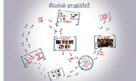 ØkoHub_Udviklingsseminar2014