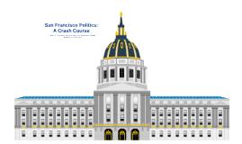 San Francisco Politics: A Crash Course