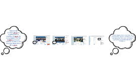 BibliotecasUdeC: Configuración Proxy Internet Explorer