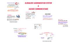 Globalized Harmonization System