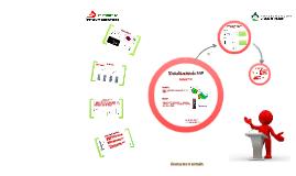 Visualización SAP May
