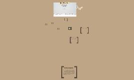Copy of TALCO PARA PIES