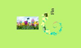Spring- Edna St. Vincent Millay