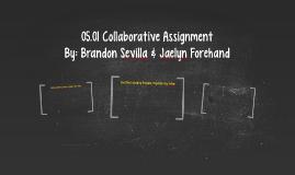 05.01 collaborative ASS