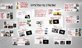Copy of Oficina de Cinema 1 - Thiago Köche