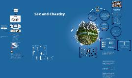 Chastity - Girls