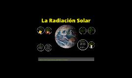 La Radiació