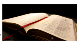 BIBLIA I