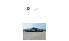 Diseño de un plan de manejo y control de emergencias ambientales para la empresa construcciones metálicas del Caribe LTD