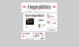 A imagem publicitária