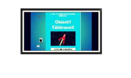 Teletravail CHSCT