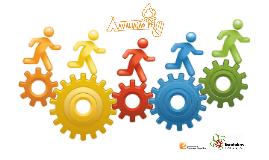 Copy of Avaliação do Programa Educativo - CNE