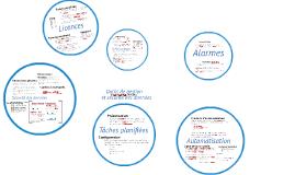 Virtualisation - A16S06 - vSphere: Outils de gestion