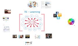 JVD-E-learning onderdelen