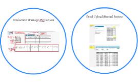 次存貨Excel記錄上傳 及 記錄檢視