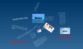 Copy of Water
