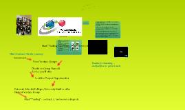 Copy of IEEC 2011
