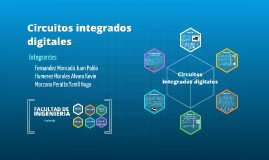 Copy of Circuitos Integrados Digitales