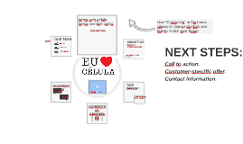 Cópia de Company Introduction Presentation