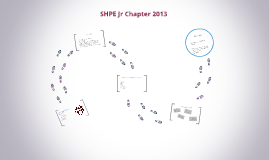SHPE Jr Chapter by Texas A&M SHPE