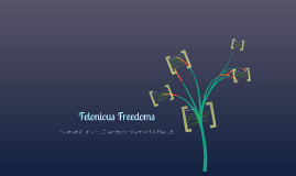 Felonious Freedoms