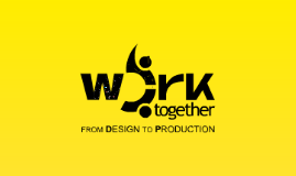 WORKTOGETHER commuinications profile