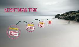 Copy of Copy of KEPENTINGAN TASIK