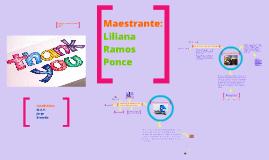 Copy of Régimen patrimonial, contencioso-administrativo