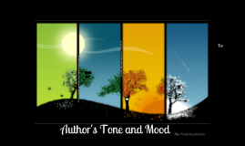 Copy of toneandmood
