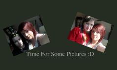 Picture Scene