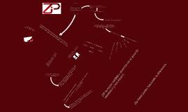 Copy of ZiP