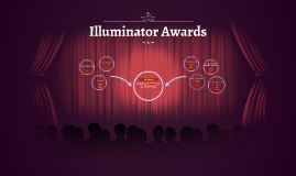 Illuminator Awards