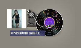 Copy of MI PRESENTACIÓN