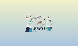 Exposicion musica: PERU