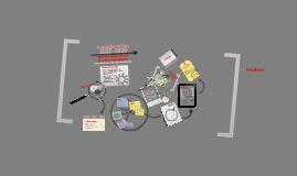 Copy of Planificación Estratégica del Departamento de Educación Física de la Universidad de Puerto Rico Recinto de Río Piedras