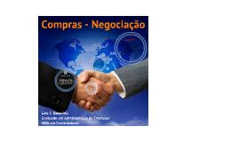 Copy of Comunicação