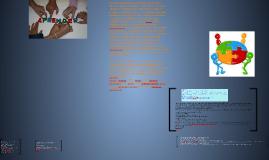 Copy of ¿Còmo promover actividades colaborativas desde las distintas