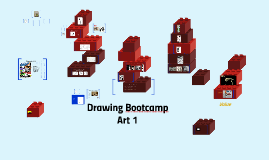 Copy of Drawing Bootcamp
