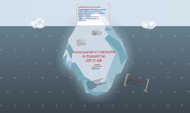 Copy of KAHALAGAHAN AT LIMITASYON 2