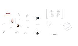 Catalogação de objetos de Moda: a roupa como instrumento de pesquisa