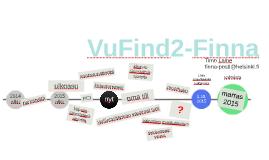 VuFind2-Finna