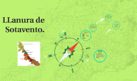 Copy of LLanuras de Sotavento.