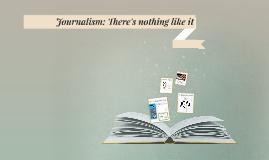 A Free Press