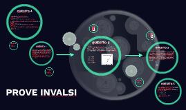 Copy of INVALSI