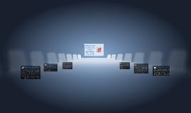 software base de datos para clinica odontologica