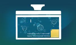 Copy of Proceso administrativo, niveles gerenciales y tipos de geren