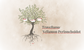 Travellamo/