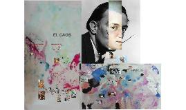 Copy of EL CAOS
