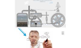 Protótipos de Ensino para os Novos Multiletramentos: Apresentação de um procedimento